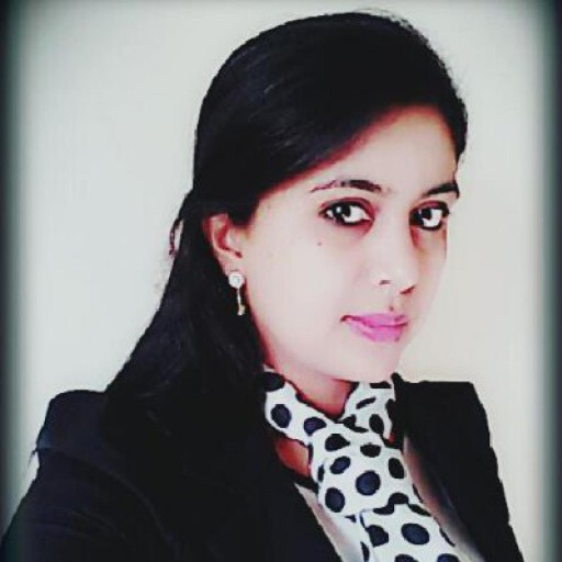 Profile picture of shwetatayade