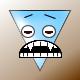 Portret użytkownika Bober