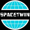 Profile photo of Spacetwin