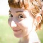 Rachel Lee's picture