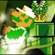 SirSpeedsAlot's avatar