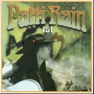 Profile picture for Patricia Rain