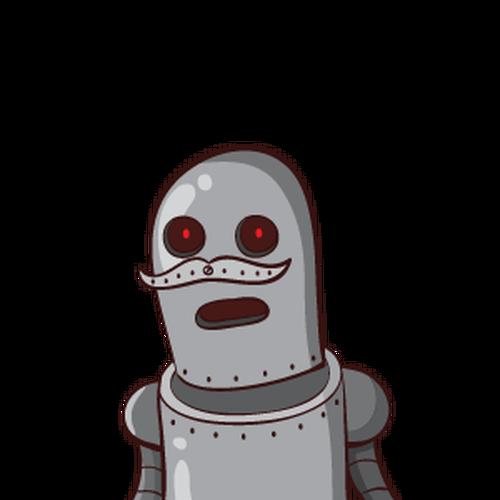 nukeolavi profile picture