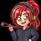 MaekaGaming's avatar