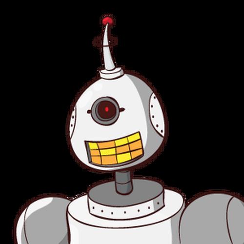 gamesaver1 profile picture
