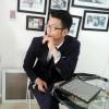 donamanh1911's Photo