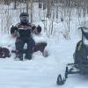 14 etec 800r Gade - No Speedo, No Fuel - last post by snowrunner