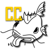 With Corona Ver2014.2511, a... - last post by CyberCatfish