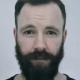 journalofintegrity.com's avatar