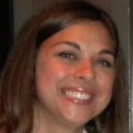 Julia Ann Fiedler