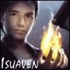 IsuavenФото