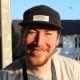 Howlongy's avatar