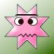 аватар: croskinel1