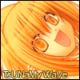 Profile photo of TsUNaMy WaVe