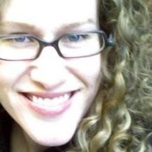 Profile picture for Allison Bojarski