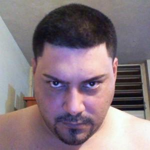 Profile picture for Jose Cortes