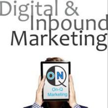 OnQ Marketing