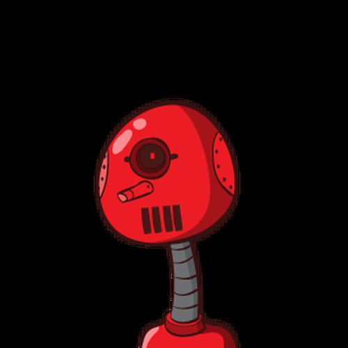 sxpreme.tariii profile picture