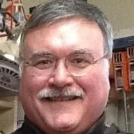 Dennis M Sullivan