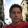 Sergio Ibarra