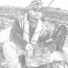Заказ Рыболовных Товаров Из Японии - последнее сообщение от DerFischer
