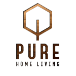 purehomeliving