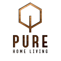 purehomeliving's picture