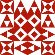 690fa2b2856016050979884f48a75d9b?s=180&d=identicon