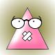 Obrázek uživatele viagra sildenafil buy