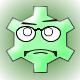 Obrázek uživatele Online Java Project Help