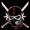 Pyr3x's avatar
