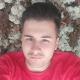 Аватар пользователя CYB3R