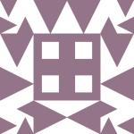 Ayakouqfs