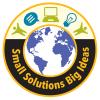 Small Solutions Big Ideas