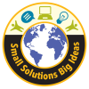 Small Solutions Big Ideas