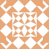 Group logo of Port-harcourt Rivers (Nigeria)