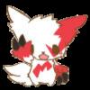 crimsonrosetail