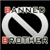 Update February 5, 2014 - last post by bannedbrother
