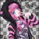 Cristal's avatar