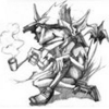 duendemiudo's avatar
