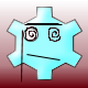tutorialstuff's Avatar, Join Date: May 2007