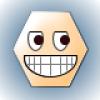 Аватар для Mihan