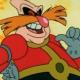 TurboSaxophonic's avatar