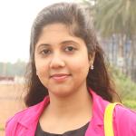 Subhra Sucharita