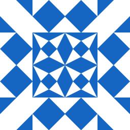 Hữu Tâm Phạm