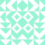 693e44a704922c2a0744908bb8d92e62?s=180&d=identicon