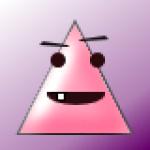 Foto del perfil de staginaper