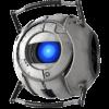 Bwargh's avatar