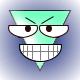 аватар: benetton
