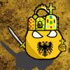 isaisabored97 avatar
